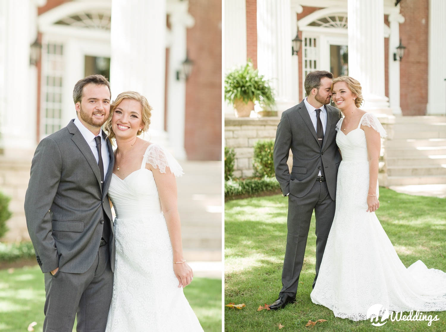 donnelly-house-wedding-downtown-birmingham-al-38