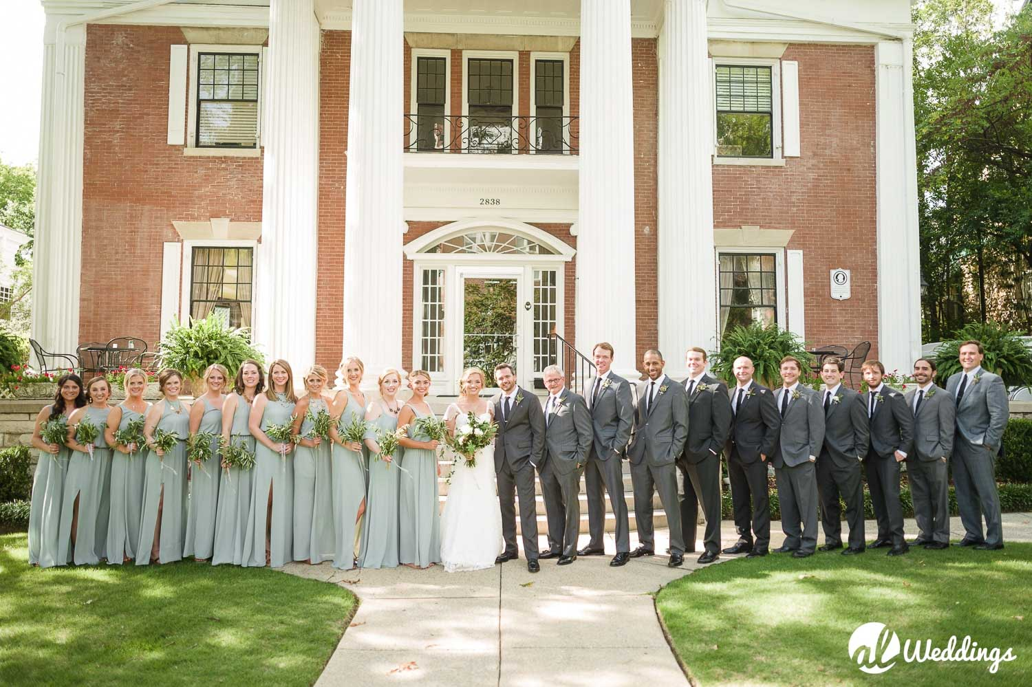 donnelly-house-wedding-downtown-birmingham-al-42