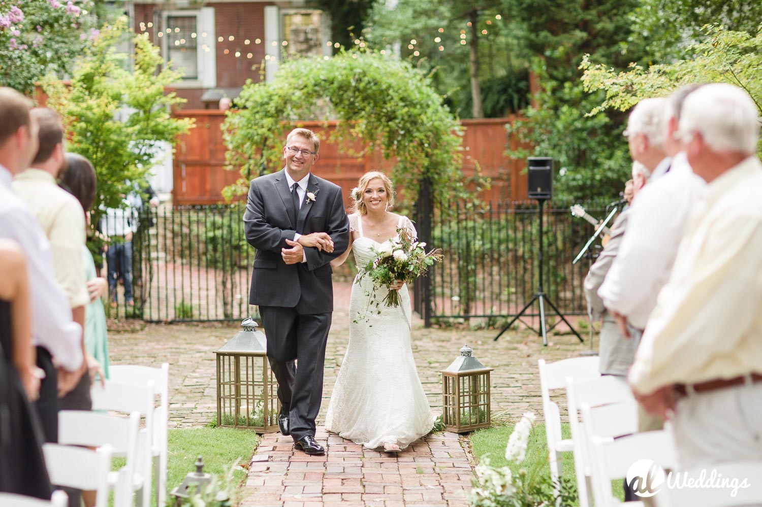 donnelly-house-wedding-downtown-birmingham-al-48