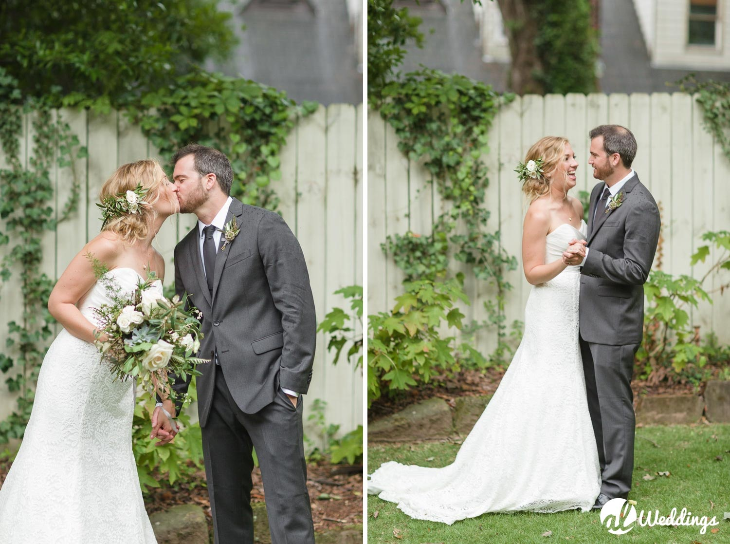 donnelly-house-wedding-downtown-birmingham-al-58