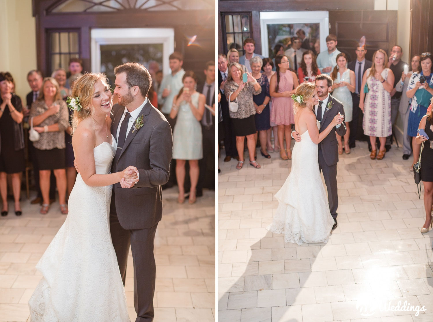 donnelly-house-wedding-downtown-birmingham-al-63