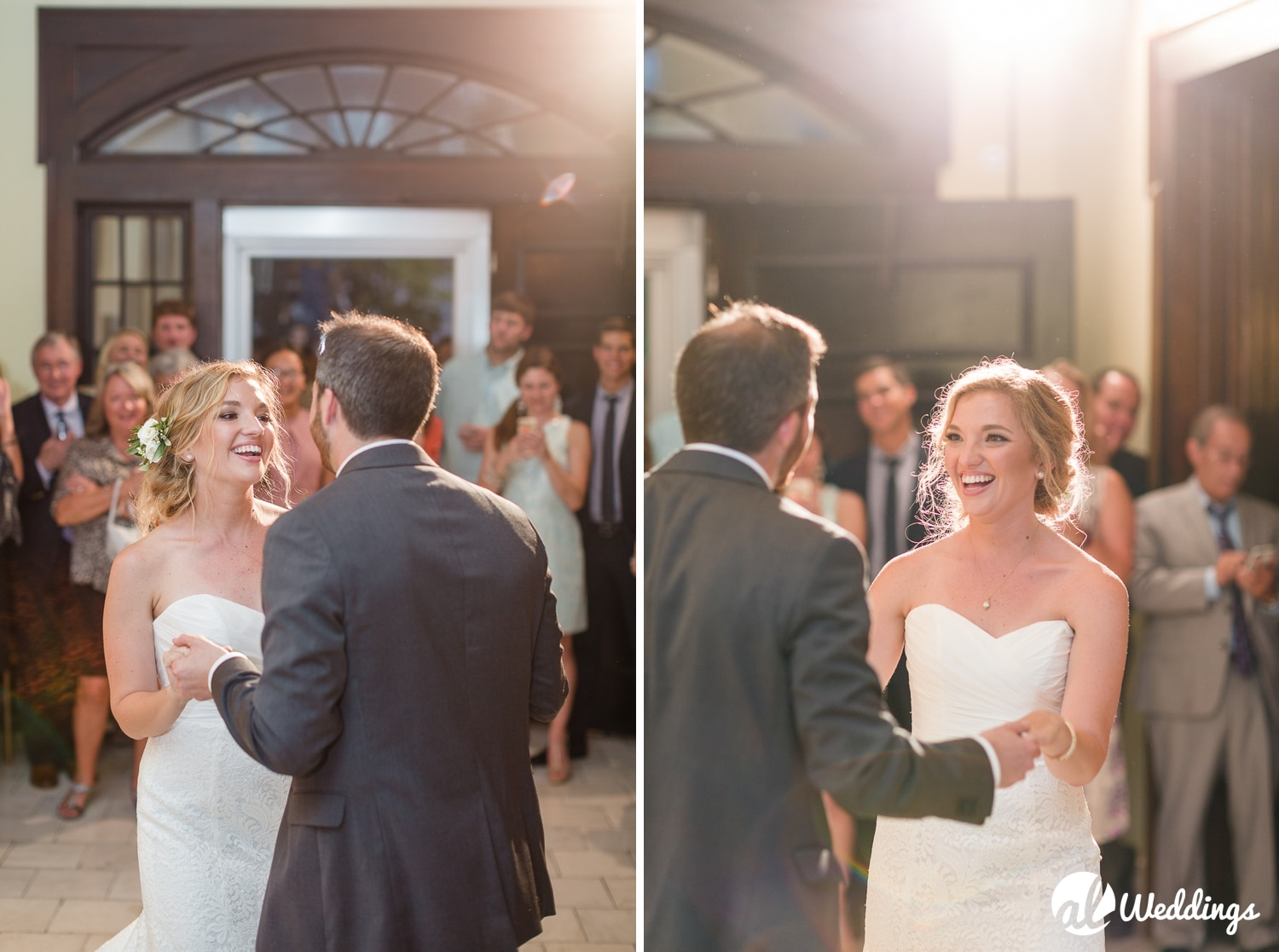 donnelly-house-wedding-downtown-birmingham-al-69