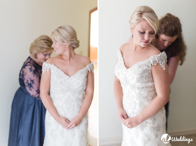 huntsville-alabama-catholic-wedding11