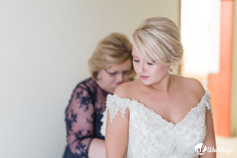 huntsville-alabama-catholic-wedding12