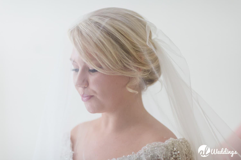 huntsville-alabama-catholic-wedding13
