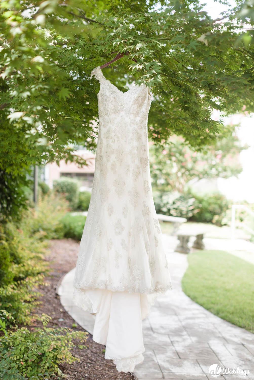 huntsville-alabama-catholic-wedding14