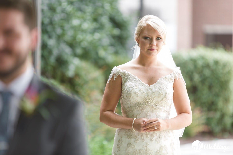 huntsville-alabama-catholic-wedding15