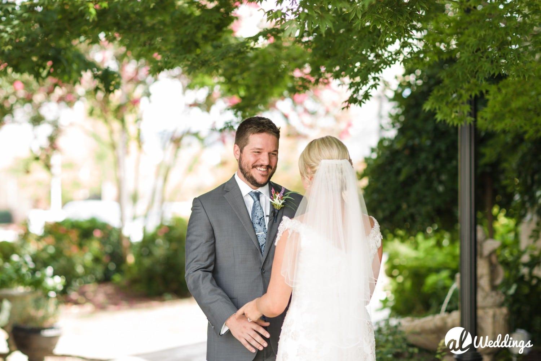 huntsville-alabama-catholic-wedding16