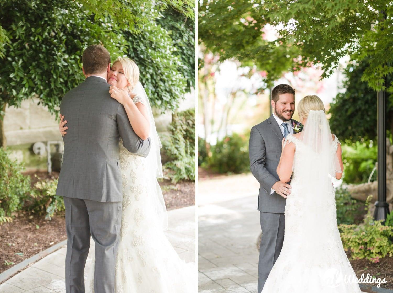 huntsville-alabama-catholic-wedding17