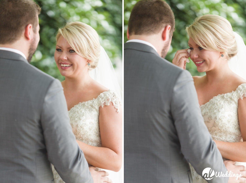 huntsville-alabama-catholic-wedding18