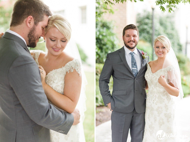 huntsville-alabama-catholic-wedding19