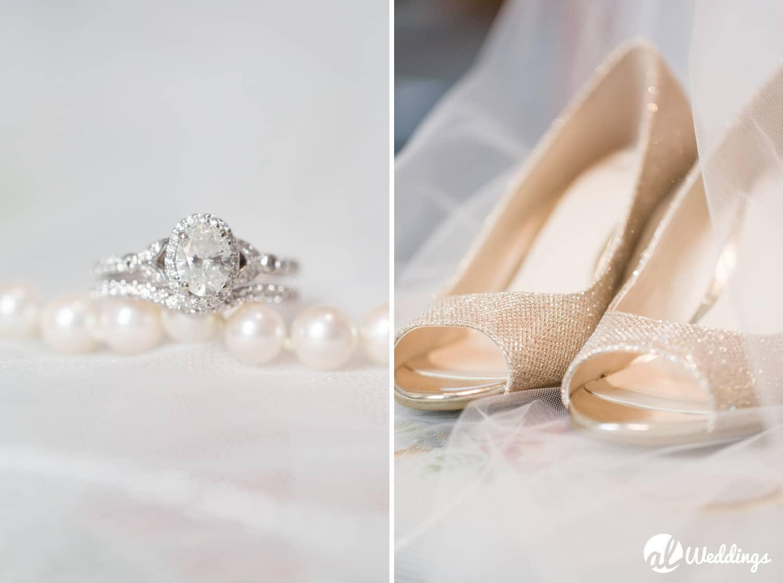 huntsville-alabama-catholic-wedding2