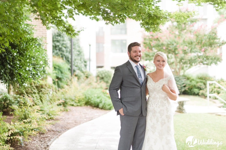huntsville-alabama-catholic-wedding20
