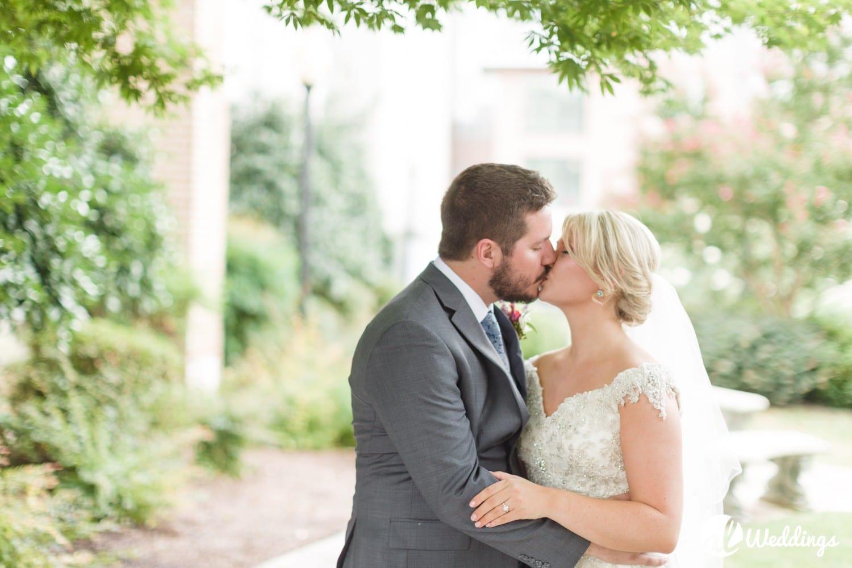 huntsville-alabama-catholic-wedding21