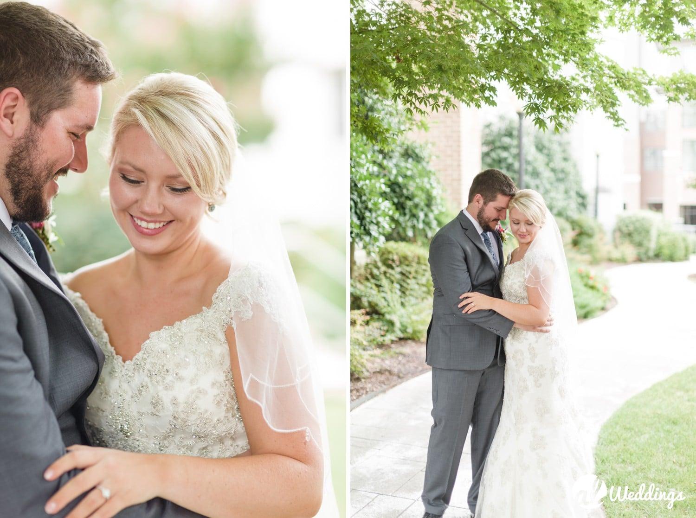 huntsville-alabama-catholic-wedding22