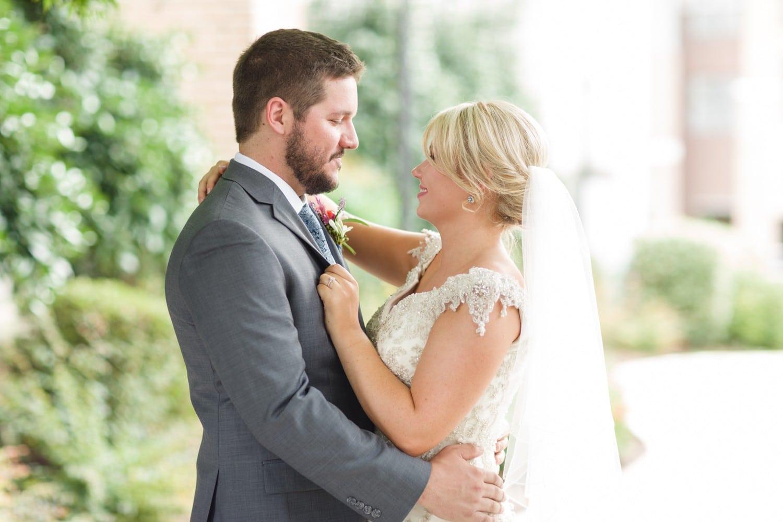 huntsville-alabama-catholic-wedding23