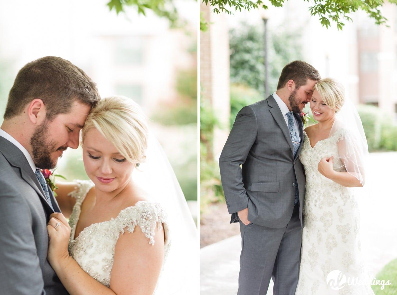 huntsville-alabama-catholic-wedding24