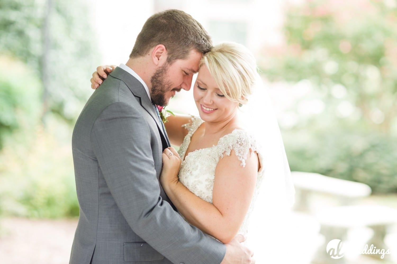 huntsville-alabama-catholic-wedding25