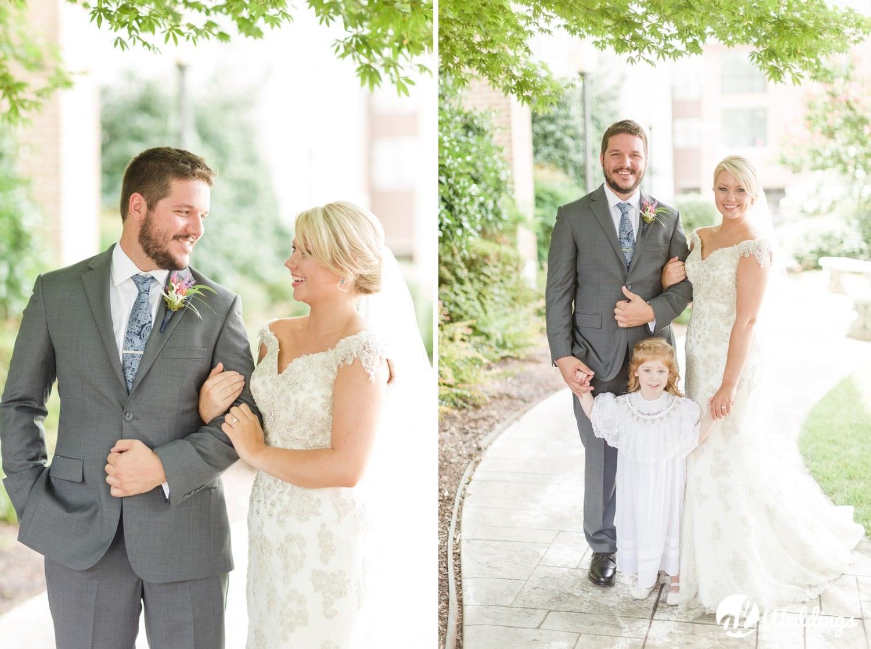huntsville-alabama-catholic-wedding26