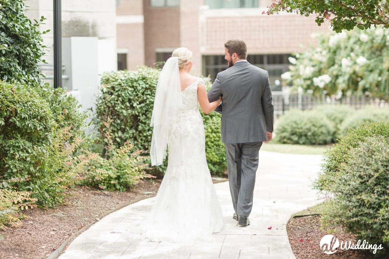 huntsville-alabama-catholic-wedding27