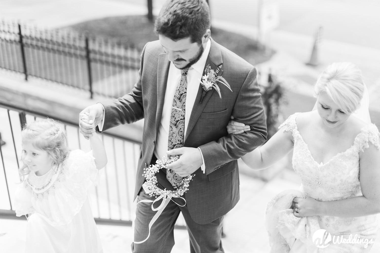 huntsville-alabama-catholic-wedding28