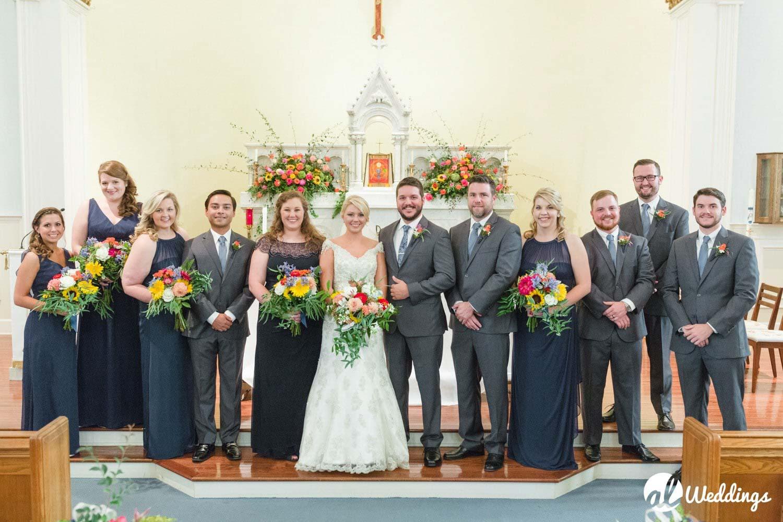 huntsville-alabama-catholic-wedding30