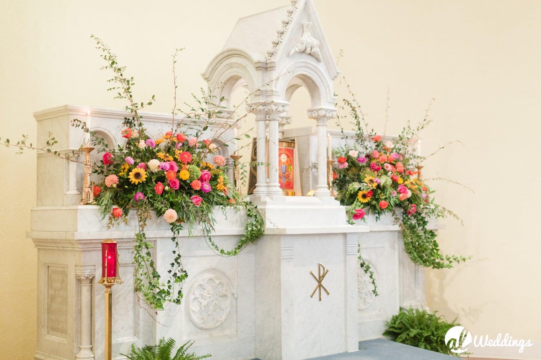 huntsville-alabama-catholic-wedding31