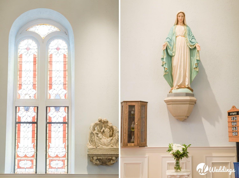 huntsville-alabama-catholic-wedding32