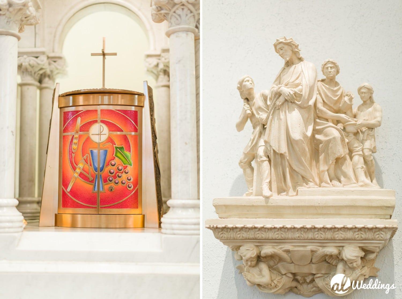 huntsville-alabama-catholic-wedding33