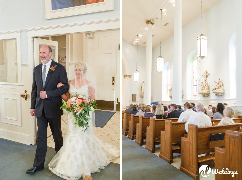 huntsville-alabama-catholic-wedding34