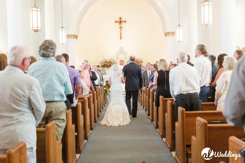 huntsville-alabama-catholic-wedding35