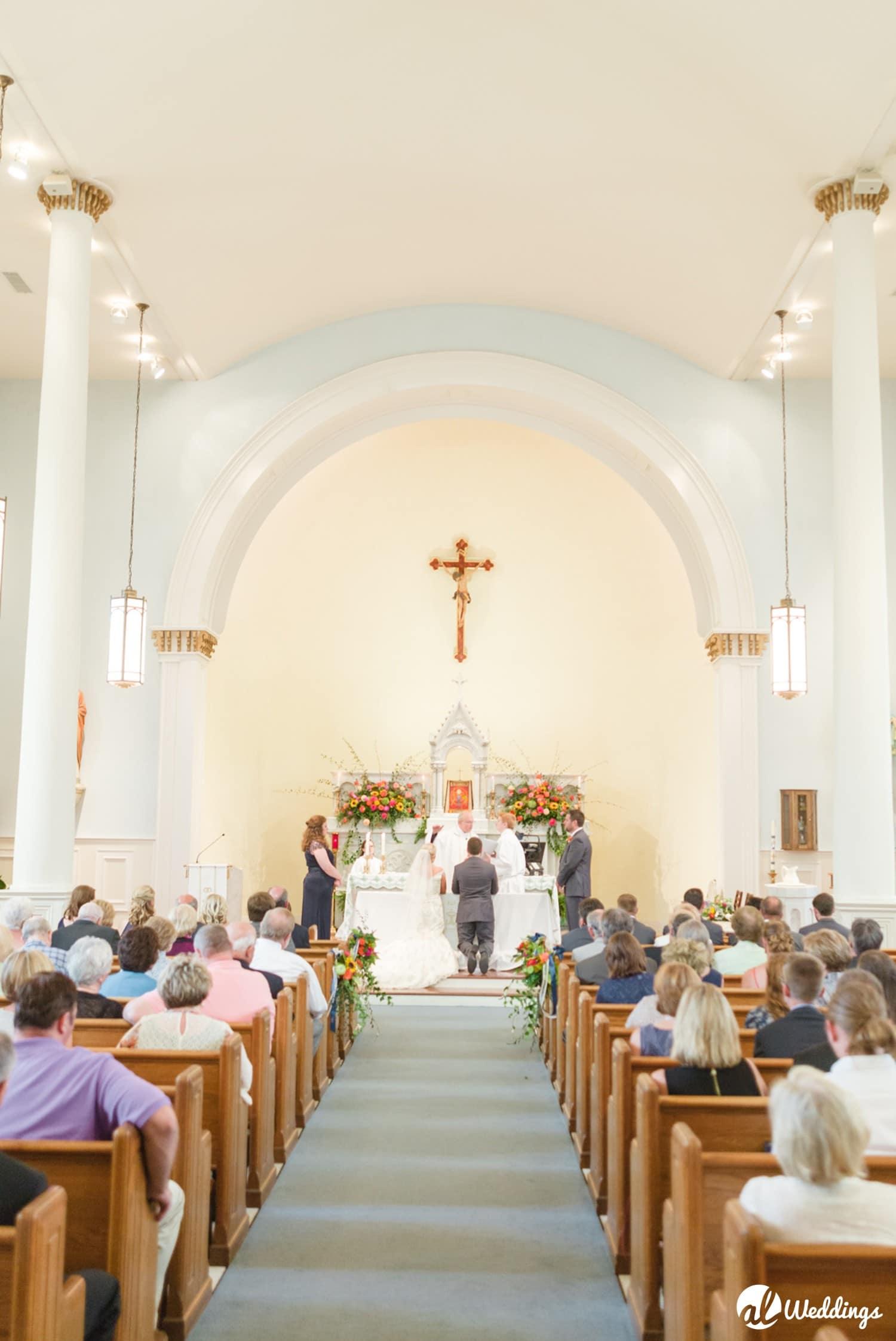 huntsville-alabama-catholic-wedding36