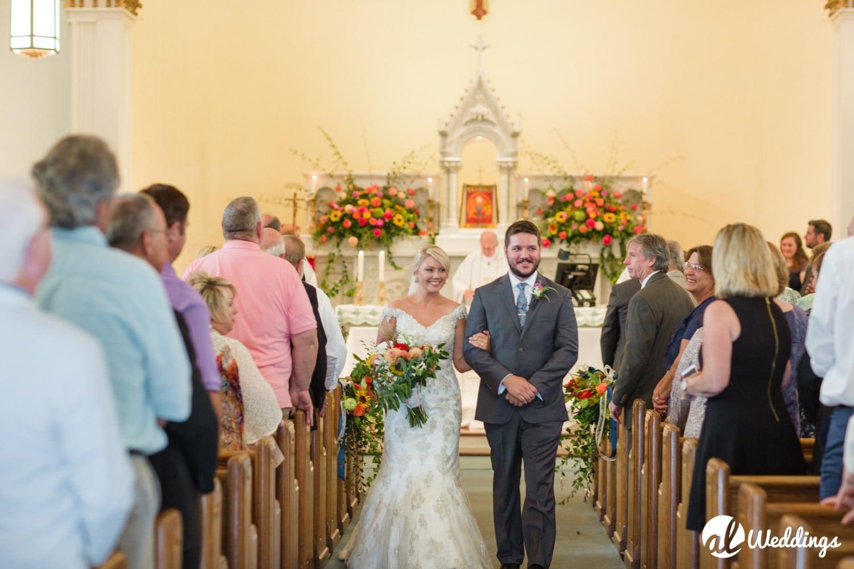 huntsville-alabama-catholic-wedding37