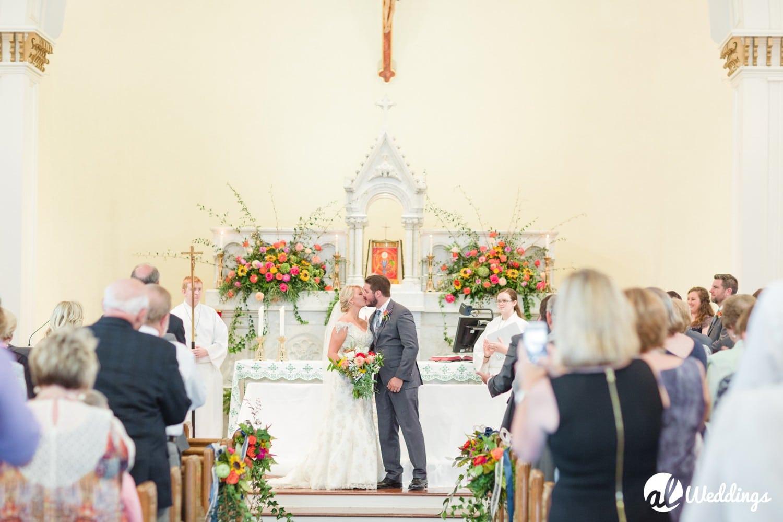 huntsville-alabama-catholic-wedding38