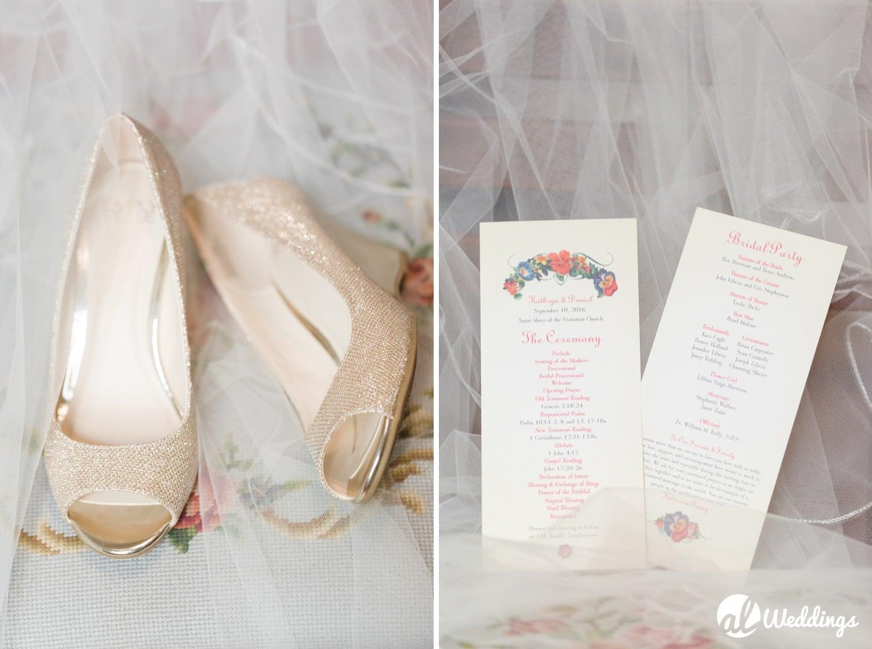huntsville-alabama-catholic-wedding4
