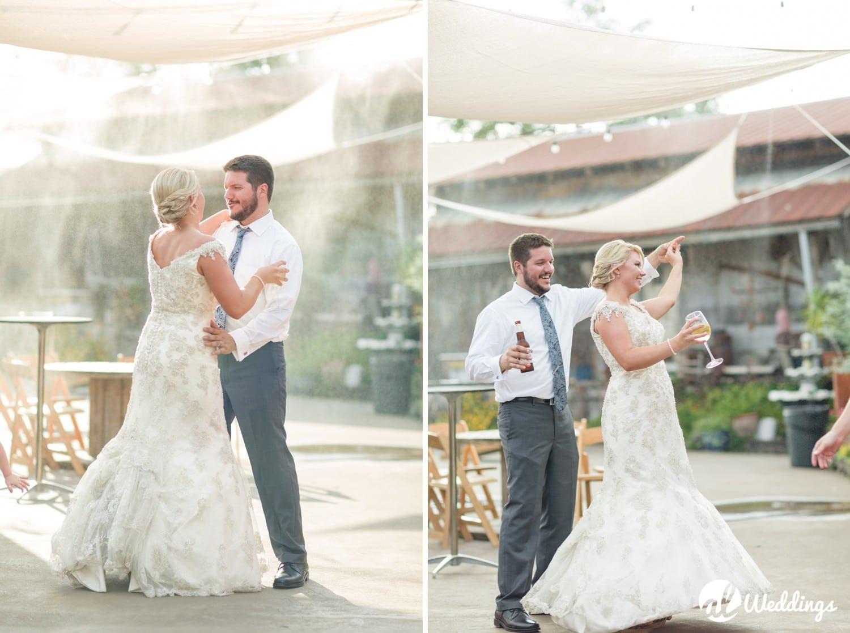 huntsville-alabama-catholic-wedding41