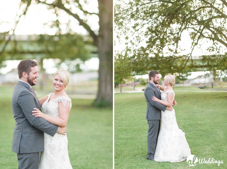 huntsville-alabama-catholic-wedding42