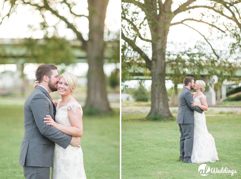 huntsville-alabama-catholic-wedding43