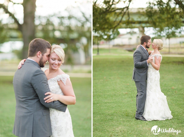 huntsville-alabama-catholic-wedding44