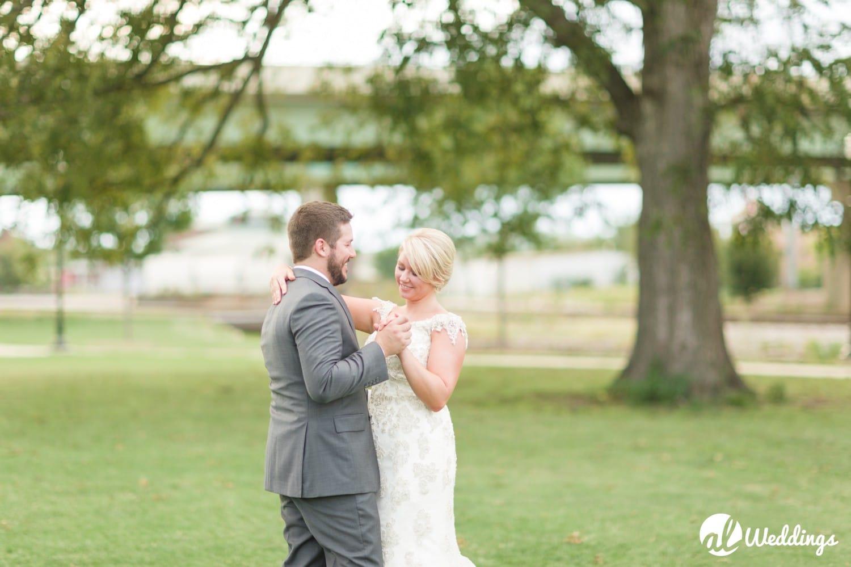 huntsville-alabama-catholic-wedding45