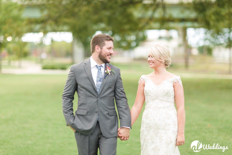 huntsville-alabama-catholic-wedding46