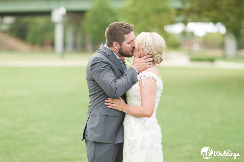 huntsville-alabama-catholic-wedding47
