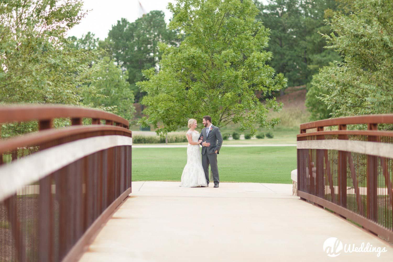 huntsville-alabama-catholic-wedding48