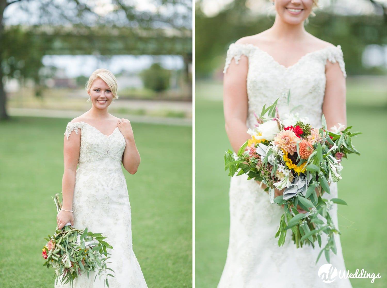 huntsville-alabama-catholic-wedding49