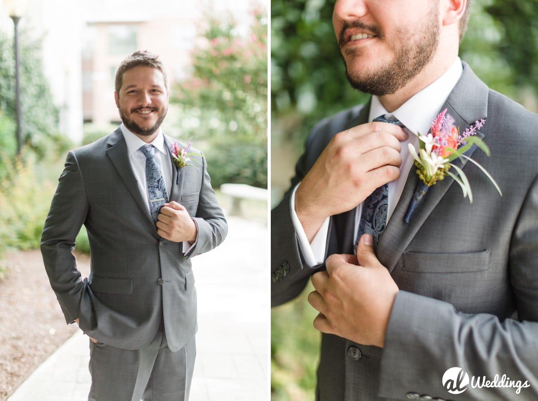 huntsville-alabama-catholic-wedding5