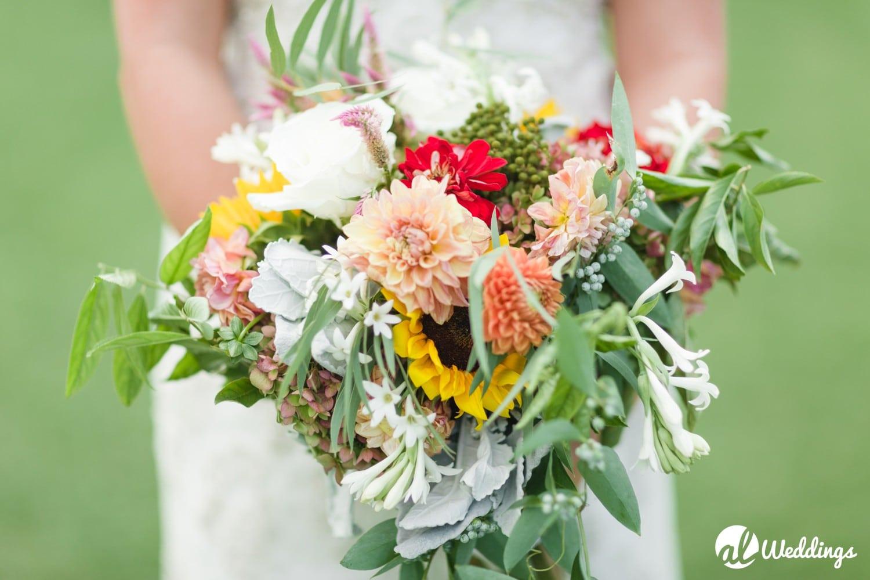 huntsville-alabama-catholic-wedding50