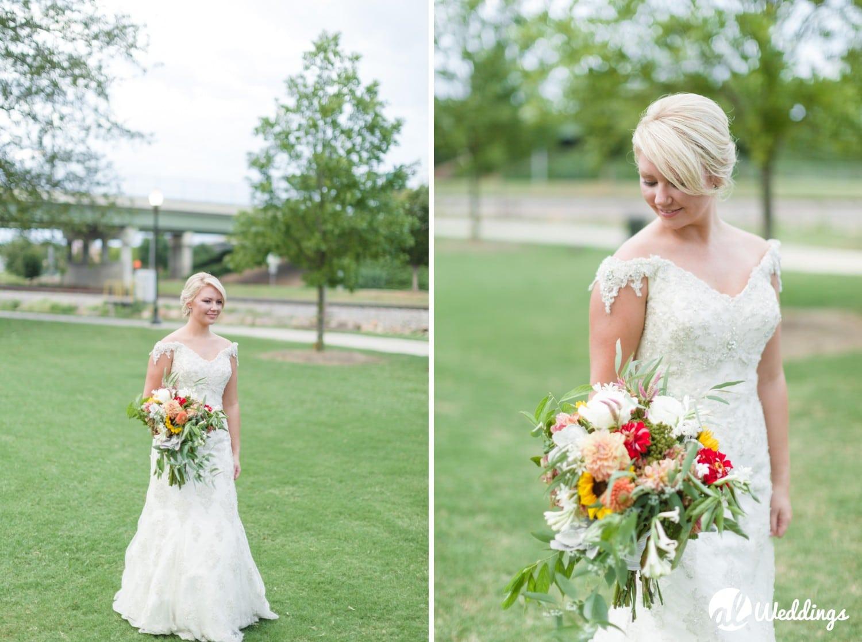 huntsville-alabama-catholic-wedding51