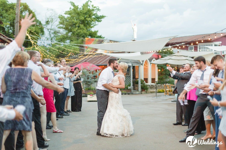 huntsville-alabama-catholic-wedding52