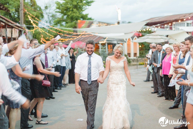 huntsville-alabama-catholic-wedding53