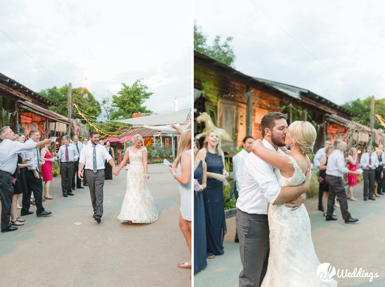 huntsville-alabama-catholic-wedding54